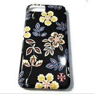 NWT Tory Burch Kensington Hardshell IPhone 7 Case